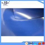 Наградной брезент качества & качества средства прокатанный PVC