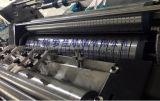 Ventana de un alimentador de la máquina de parches (GK-650T)
