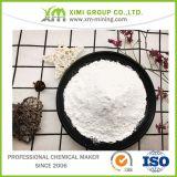 Ximi gruppo Blanc Fixe HD80 Succedaneum Le Sulfate De Baryum
