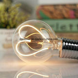 LED de produto mais recente lâmpada LED programável Vintage