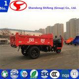 3つの荷車引きの予備品かトラックの部品または2つの荷車引きの予備品または車およびトラックのタイヤまたは中国のトラックまたは堅いトラックまたは農場トラクターのトラクターまたは農場トラクター中国製