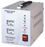 Estabilizador de interior del regulador de voltaje 5000va de la fuente superventas