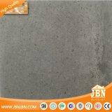 Tegel van het Porselein van de Fabriek van Foshan de Antieke Matte voor Vloer en Muur (JX6609D)