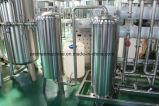 水ROのプラント機械装置が付いている耐久の海洋の飲料水の脱塩機械
