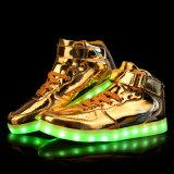 LEIDENE Lichte LEIDENE van Schoenen Schoenen 7light