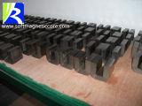 C amorphe Fe-Base Core pour inducteur haute fréquence