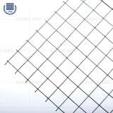 溶接された金網のステンレス鋼