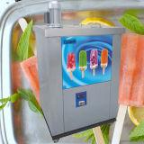 Горячая продажа располагясь бумагоделательной машины Popsicle автоматической Memory Stick™
