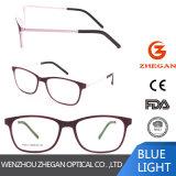 Il telaio dell'ottica di vendita di disegno caldo dell'Italia, blocco per grafici di vetro ottici di marca di alta qualità, nuovo arrivo modella i vetri dell'occhio