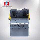 Promotion grande ! Le ce a reconnu la copie de laser et la machine de découpage principales automatiques automatisées par Sec-E9 neuves