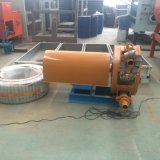 Concrete Ihp65 Industrial Foam Pump Casting