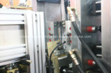 Sistema automatico dello stampaggio mediante soffiatura della bottiglia dell'animale domestico con il certificato del Ce