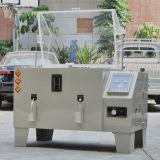 소형 60 중립 부식 소금 분무기 시험 약실 (HL-60-SS)