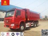 Sitztourismus-Bus-Zug 10m-40-45 mit Qualität