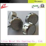 Peças de fundição de moldes de alumínio de alta qualidade para Acessórios para Móveis