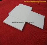 Cialda di ceramica grande dell'ossido di alluminio del fornitore