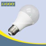 品質5W、7W、9W、12W、15Wの18W LEDの円形の球根