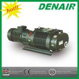 15kw eléctricos escogen/la bomba de aire rotatoria seca de dos fases del vacío del tornillo