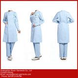 Fornecedor médico da roupa dos vestuários da alta qualidade da venda por atacado da fábrica de Guangzhou (H25)