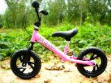 Verschiedene Arten 2 Rad-preiswerte Kinder, Baby-Miniausgleich-Fahrrad