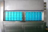 Elektronischer beschleunigter Verwitterung-Widerstand Aushärtungs-Prüfungs-UVraum
