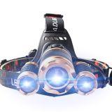 Neue Ankünfte im FreienCampingled Scheinwerfer/anrechenbarer LED-Scheinwerfer