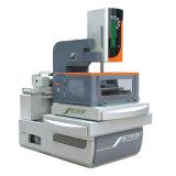 Máquina media del corte EDM del alambre del CNC de la velocidad del corte multi