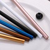 Couverts en acier inoxydable définit avec une cuillère à bon marché et de la fourche Kinfe Fabrication Spork métalliques couverts