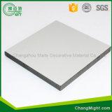 Лист слоистый пластик, изготовляемый прессованием под высоком давлением HPL/Compact/доска Formica