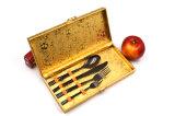 卸し売り新しい方法ナイフのフォークのスプーンの食事用器具類セット