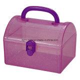 최신 판매 고품질 플라스틱 저장 그릇 상자 (Hsyy425)