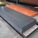 中国の工場2440*1220*12mmアクリルの固体表面シート(M170901)
