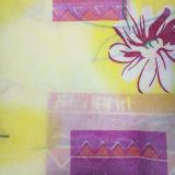 PP Spunbond 직물 비 길쌈된 Beautuful에 의하여 인쇄되는 패턴