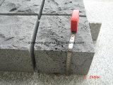 Calçada de basalto Natural / Pavimentadora de granito para projeto de paisagem exterior