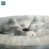 조선술을%s 배 닻 사슬 바퀴 주철강 집시 바퀴