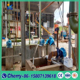 Пальмовое масло производства машин / Palm НПЗ Equiptment/малых пальмового масла нефтеперерабатывающего завода машины