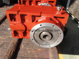 Cooling를 가진 Zlyj133 High Efficiency Helical Gearbox