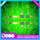 Serviços de aluguer de placa Multi-Layer flexível PCB FPC de impressão