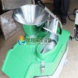 Многофункциональный фруктов овощей лук нож режущей машины, лимон резательное оборудование