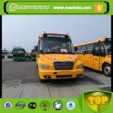 Shaolin lange Wekzeugspritze 25-30 setzt den 7.4m Schulbus