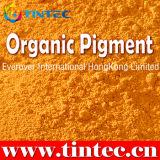 Colore giallo organico 191 del pigmento per inchiostro da stampa