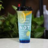 싸게 청결한 처분할 수 있는 플라스틱 PP 컵