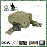 Sacchetto militare del sacchetto del deposito del piedino di goccia