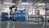 Automatische Fysieke Schuimende Kabel die Lijn (CE/Patent- Certificaten) uitdrijven