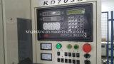 고속 작은 구멍 EDM 드릴링 기계 Kd703b