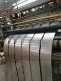 Foshan 공장 가격 201는 스테인리스 지구를 냉각 압연했다