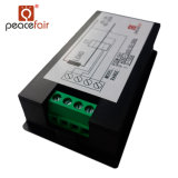 Pzem-061 el panel actual Meter+Coil CT de Digitaces de la energía de la potencia del voltaje de la CA 80-260V 100A 4in1