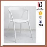 큰가지 디자인 고품질 식당 의자를 밖으로 속을 비게 하십시오