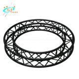 Kreis-Beleuchtung-Binder der Aluminiumlegierung-6082