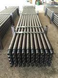 Tube en acier sans soudure en acier High-Grade Wire-Line Core tuyau Forage de précision